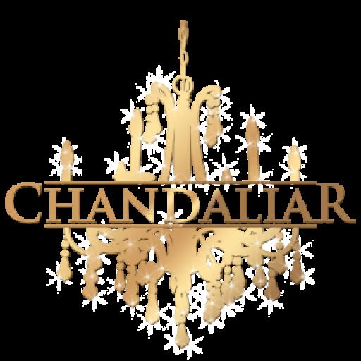 Chandaliar